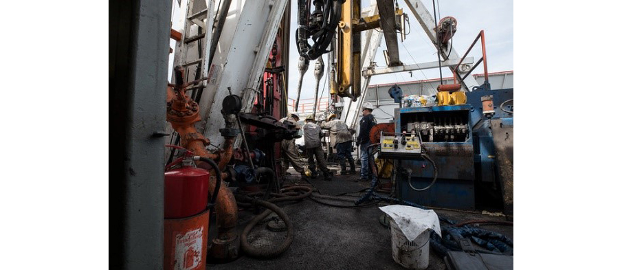 Improving Unconventional Oil and Gas Production in the