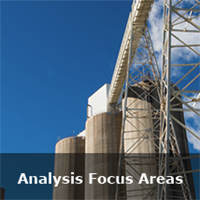 Analysis Focus Area