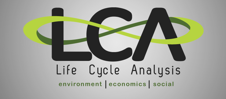 Lif Cycle Analysis