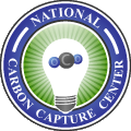National Carbon Capture Center