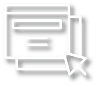 OpenLCA LCI Database