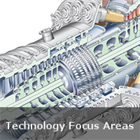 Technology Focus Area