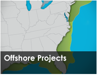 Offshore Projects