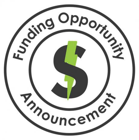 Funding Opportunity Announcement