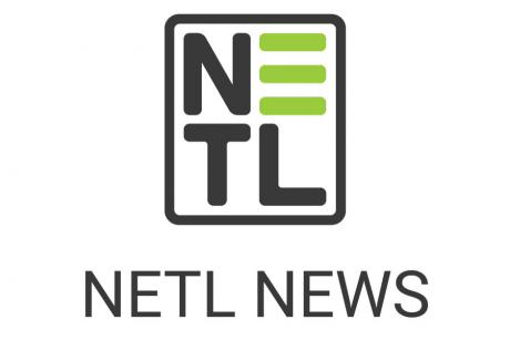 NETL Develops Methods and Tools to Estimate Prospective CO2 Storage in the Subsurface