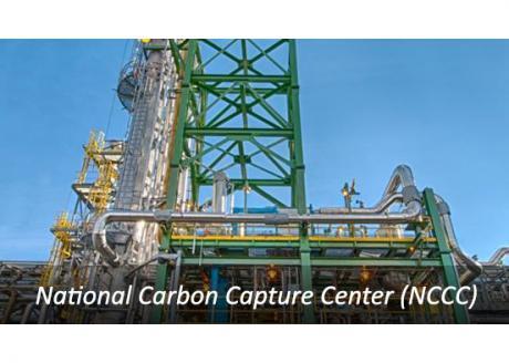 National Energy Technology Laboratory