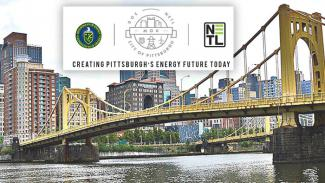 Creating Pittsburgh's Energy Future Today